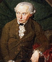 kant essay concerning human understanding An essay concerning human understanding by john locke is one of the great books of the western world it has done much to shape the course of intellectual devel.